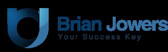 Brian Jowers